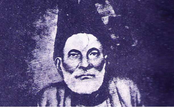 Gulzar's Mirza Ghalib: Reality, Realism and Allegorical Liberty